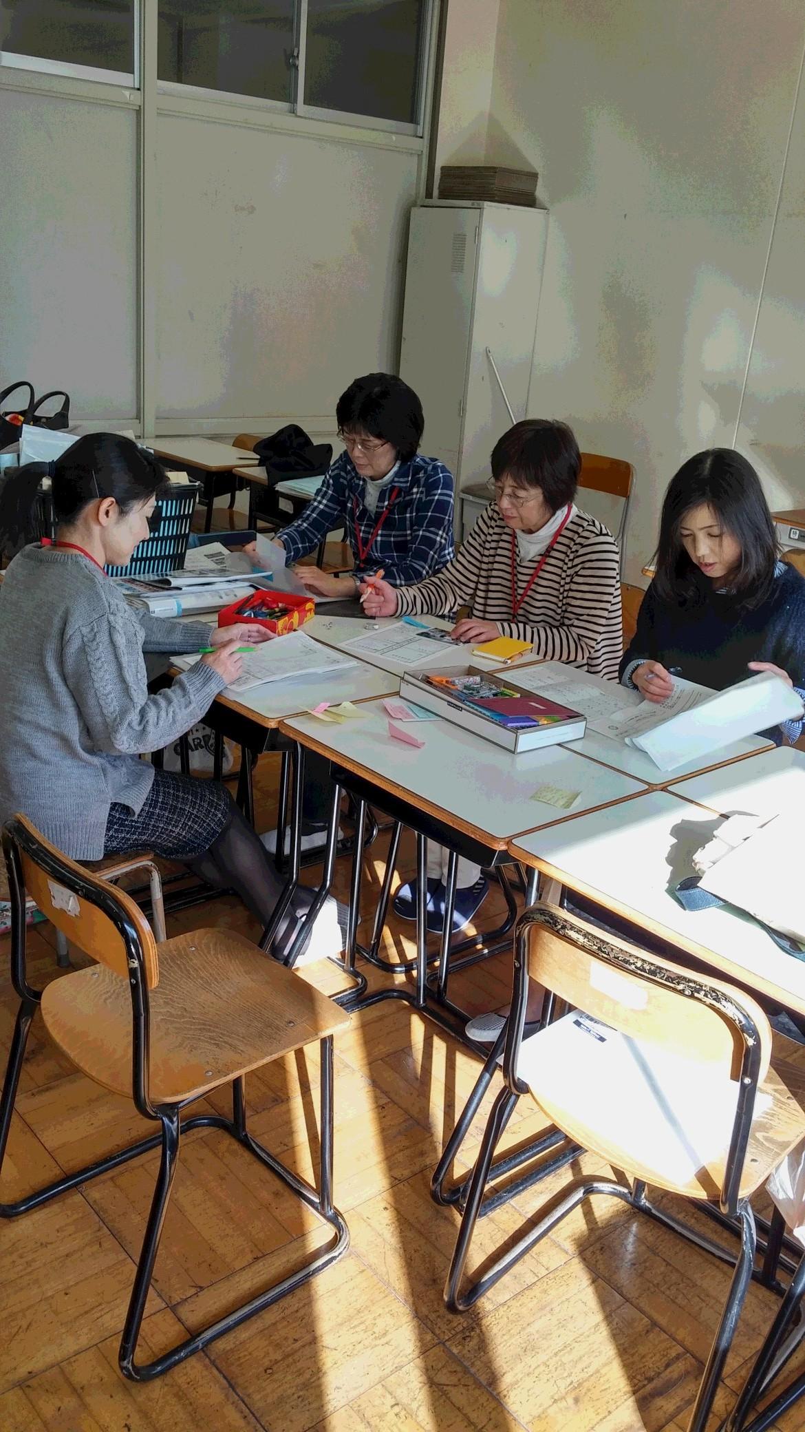 明秀学園日立高等学校 PTA活動のブログ