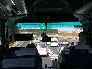 1522480665416渋滞.jpg