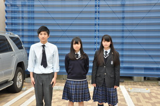 2-4 坂庭 齋藤 藁谷.JPG