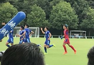 201808071404-2試合終了後(2018.08.07).jpg