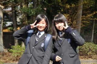 DSC_0032☆.JPG