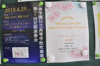 DSC_0059-1.jpg