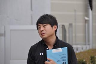 DSC_0096.JPG
