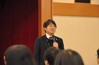 DSC_0112.JPG