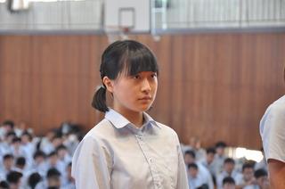 DSC_0121.JPG