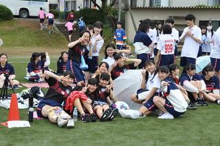 DSC_0188.JPG