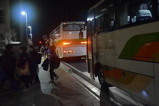 DSC_0231.JPG