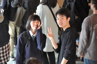 DSC_0257.JPG