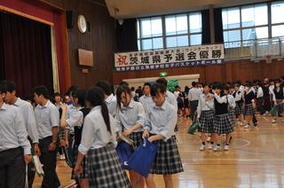 DSC_0289.JPG