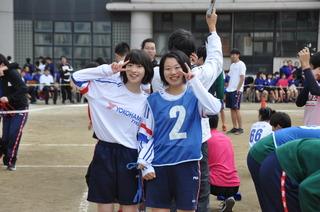 DSC_0750.JPG