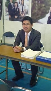 DSC_9006.JPG