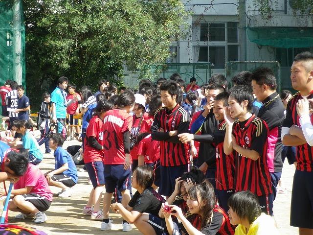明秀学園日立高等学校硬式野球部公式ホームページ …