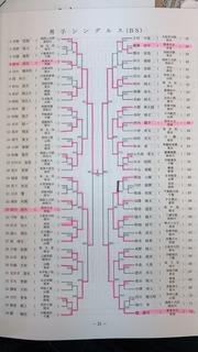 5F8EF62B-2A72-4CCB-BEA3-19060E93533B.jpeg
