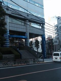 image-f2d7a.jpeg
